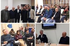 Imprenditoria nell'era digitale, interesse e partecipazione al seminario di Confcommercio