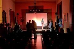 Una serata a ritmo di flamenco con il Rotary Club Andria Castelli Svevi