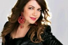 """Cristina D'Avena ad Andria per firmare le copie dell'album """"Duets Forever-Tutti cantano Cristina"""""""