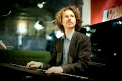 """Jazz…in: Simone Graziano trio presenterà """"Snailspace"""" al """"R.Nuzzi"""" di Andria"""