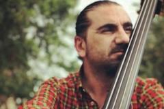 """""""Jazz…In"""": per il giorno dell'Immacolata, Sasà Calabrese al """"Riccardo Nuzzi"""" di Andria"""