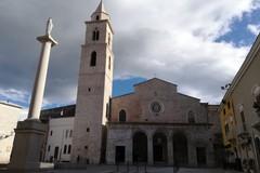 Festa liturgica di San Riccardo presso la Chiesa Cattedrale di Andria