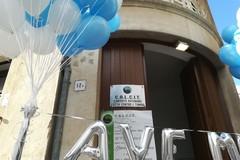 Calcit di Andria, l'associazione è stata accreditata all'Istituto Tumori di Bari