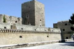 Polo museale della Puglia: tutti gli orari di apertura dei luoghi della cultura regionali