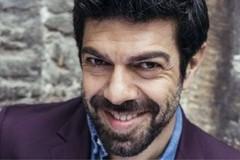 """""""Pierfrancesco racconta Favino"""": l'attore romano ad Andria"""