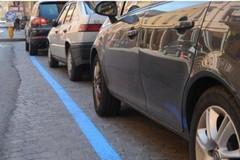 Novità nei parcheggi a pagamento: orari allungati ed altri stalli