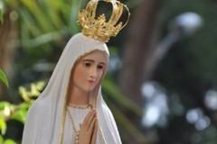 """Diocesi di Andria: """"Generare...settore adulti"""", laboratorio di Formazione dell'Azione Cattolica"""