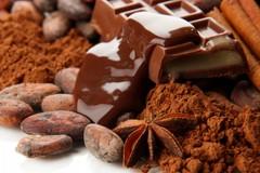 """Arriva ad Andria il """"festival del cioccolato"""". Tre gli appuntamenti"""