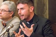 """""""Vivere da figlio di Dio, persone redente"""": incontro con Don Luigi Maria Epicoco"""