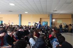 Its Puglia, al via i nuovi corsi di specializzazione tecnico-professionale