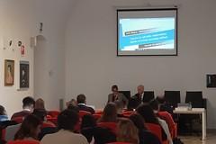 """Workshop impresa 4.0: Ass. Magliano """"Finalmente un incontro per accendere i riflettori anche sul turismo"""""""