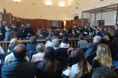 Disastro ferroviario Andria-Corato: depositato ricorso contro la ricusazione dei giudici