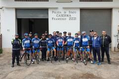 Memorial Day del Sindacato Autonomo Polizia fa tappa oggi ad Andria e Barletta