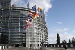 Elezioni europee: sono oltre 80 mila gli andriesi chiamati al voto