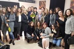 """Un party di beneficenza, nuova iniziativa solidale targata """"Le Amiche per le Amiche"""""""