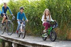 Andria, parrocchia San Riccardo organizza una biciclettata