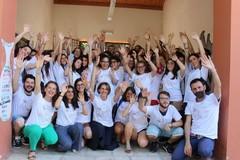 Fondazione Pugliese per le Neurodiversità: Concerto di solidarietà domenica 29 dicembre