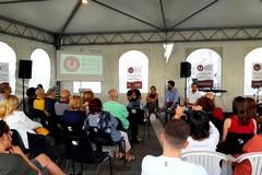 """""""Andria Bene in Comune"""", si riparte dalle idee innovative dei giovani imprenditori andriesi"""