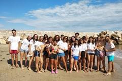 Summer Camp 2019, un progetto da istituzionalizzare