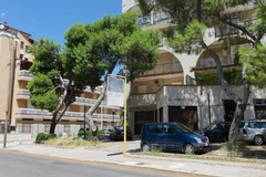 Assenza di illuminazione in via Morelli, scatta l'indignazione dei residenti