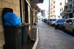 Rifiuti per strada, il commissario Tufariello spiega le ragioni del disservizio