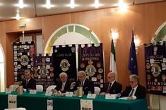 """Soffocamento e manovre salvavita: il Lions Club presenta ad Andria il service """"Viva Sofia"""""""