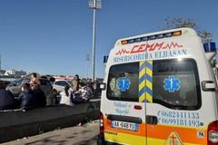 Terremoto in Albania, pronte a partire le Misericordie