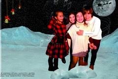 """""""Campanellini a Natale"""": arriva una nuova canzone per bambini"""
