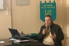 Paesaggio murgiano e sua evoluzione storica: incontro presso l'Unitre di Andria