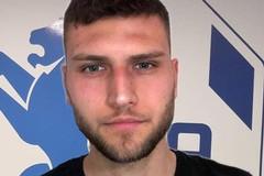 Calciomercato, l'attaccante Mark Gulic approda alla Fidelis Andria