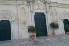 """""""Preghiera in famiglia"""": iniziativa dell'Opera Salesiana di Andria per accorciare le distanze"""