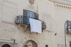 Dal Vaticano le indicazioni per la Settimana Santa: anche ad Andria sarà una Pasqua a porte chiuse