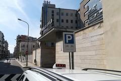 """Emanuele Di Gennaro: """"Io e il mio taxi pronti a dare una mano"""""""