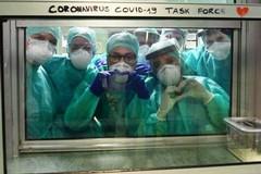 Coronavirus, la Puglia torna free: non si registrano casi oggi