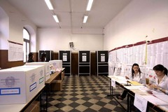 Elezioni amministrative: Il Prefetto Valiante invita i candidati a trovare un accordo sui rappresentanti di lista nei seggi