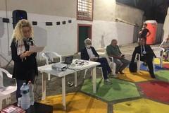 """Un modello di innovazione sociale, a """"Materia Prima"""" un incontro sulle cooperative di comunità"""