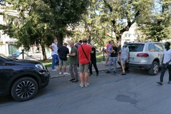 Andria Multiservice: «La società non può essere tacciata di mancanza di confronto con le Organizzazioni Sindacali»