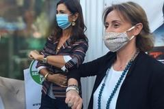 L'on. Laura Boldrini ad Andria: «La buona politica per combattere le discriminazioni»