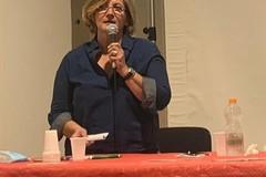 Luigia Fortunato: «Gli scambi giovanili un'opportunità anche a livello comunale»