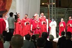 Nuovi incarichi pastorali nella diocesi di Andria