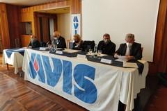 L'Avis Andria si riunisce per l'Assemblea Ordinaria e tracciare il bilancio del 2020
