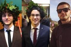 La Fidelis Andria approda all'Università di Bologna, oggetto di studio di tre studenti pugliesi