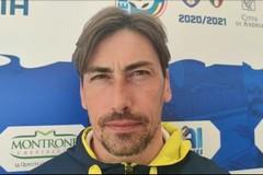 Fidelis Andria-Aversa, Panarelli alla vigilia: «Mi aspetto una grande reazione»