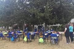 Puglia pronta per l'inizio dell'anno scolastico 2021/22 in presenza