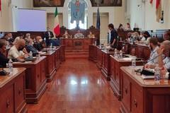 Centrodestra Andria: «Oratori e parrocchie? Da agenzie educative a fonte di reddito per la tassa sui rifiuti»