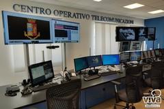 Castel del Monte, proseguono i controlli della Polizia di Stato