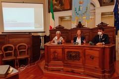 Presentati ad Andria i tre progetti per la riqualificazione del centro urbano