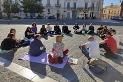 Sciopero Globale per il Clima, ad Andria scendono in piazza 3Place e Fridays for Future