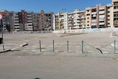 Stop agli autobus nel centro cittadino: nuovo capolinea sarà Largo Ceruti