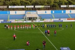 La Fidelis Andria ritrova la vittoria dopo cinque gare: Turris battuta 1-0